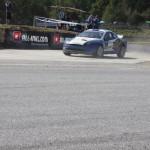 rallycross-em-greinbach-118