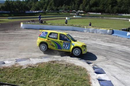 rallycross-em-greinbach-119