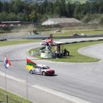 rallycross-em-greinbach-12