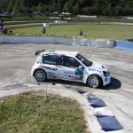rallycross-em-greinbach-120