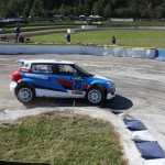 rallycross-em-greinbach-121