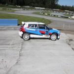 rallycross-em-greinbach-122