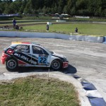 rallycross-em-greinbach-123
