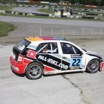 rallycross-em-greinbach-124
