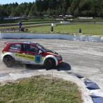 rallycross-em-greinbach-125