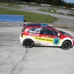 rallycross-em-greinbach-126