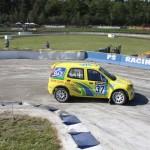 rallycross-em-greinbach-127
