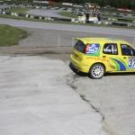 rallycross-em-greinbach-128