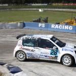 rallycross-em-greinbach-129