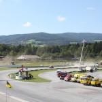 rallycross-em-greinbach-13