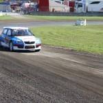 rallycross-em-greinbach-130