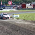 rallycross-em-greinbach-131