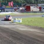 rallycross-em-greinbach-132