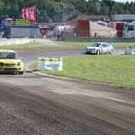 rallycross-em-greinbach-133