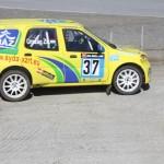 rallycross-em-greinbach-134