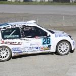 rallycross-em-greinbach-135
