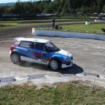 rallycross-em-greinbach-136