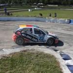 rallycross-em-greinbach-137