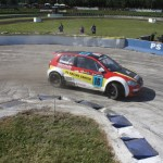 rallycross-em-greinbach-138