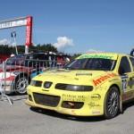 rallycross-em-greinbach-139