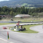 rallycross-em-greinbach-14
