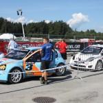 rallycross-em-greinbach-140