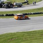 rallycross-em-greinbach-142