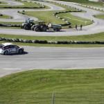 rallycross-em-greinbach-143