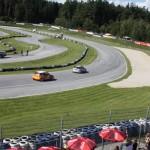 rallycross-em-greinbach-144