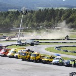 rallycross-em-greinbach-146