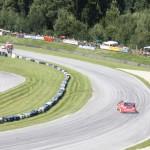 rallycross-em-greinbach-15