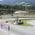 rallycross-em-greinbach-16