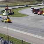 rallycross-em-greinbach-2