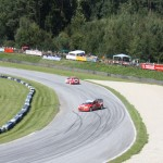 rallycross-em-greinbach-20
