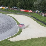 rallycross-em-greinbach-22