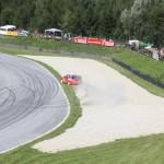 rallycross-em-greinbach-23