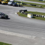 rallycross-em-greinbach-26