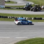 rallycross-em-greinbach-27