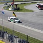 rallycross-em-greinbach-3