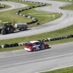 rallycross-em-greinbach-30