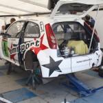 rallycross-em-greinbach-32