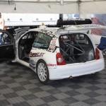 rallycross-em-greinbach-34