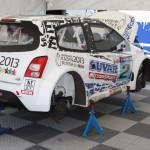 rallycross-em-greinbach-35