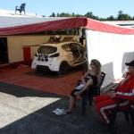 rallycross-em-greinbach-36