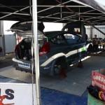 rallycross-em-greinbach-37