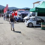 rallycross-em-greinbach-38