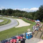 rallycross-em-greinbach-4