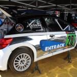 rallycross-em-greinbach-40