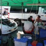 rallycross-em-greinbach-41