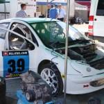 rallycross-em-greinbach-42